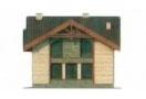 Изображение uploads/gss/goods/244/thumb_2.jpg к проекту дома из СИП-панелей АСД-1244