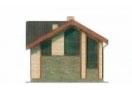 Изображение uploads/gss/goods/244/thumb_3.jpg к проекту дома из СИП-панелей АСД-1244