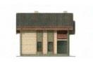 Изображение uploads/gss/goods/244/thumb_4.jpg к проекту дома из СИП-панелей АСД-1244