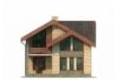 Изображение uploads/gss/goods/244/thumb_5.jpg к проекту дома из СИП-панелей АСД-1244