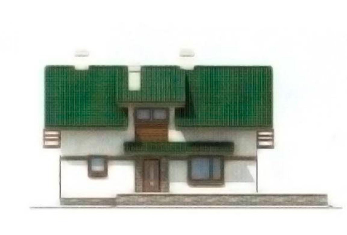Изображение uploads/gss/goods/245/big_2.jpg к проекту дома из СИП-панелей АСД-1245