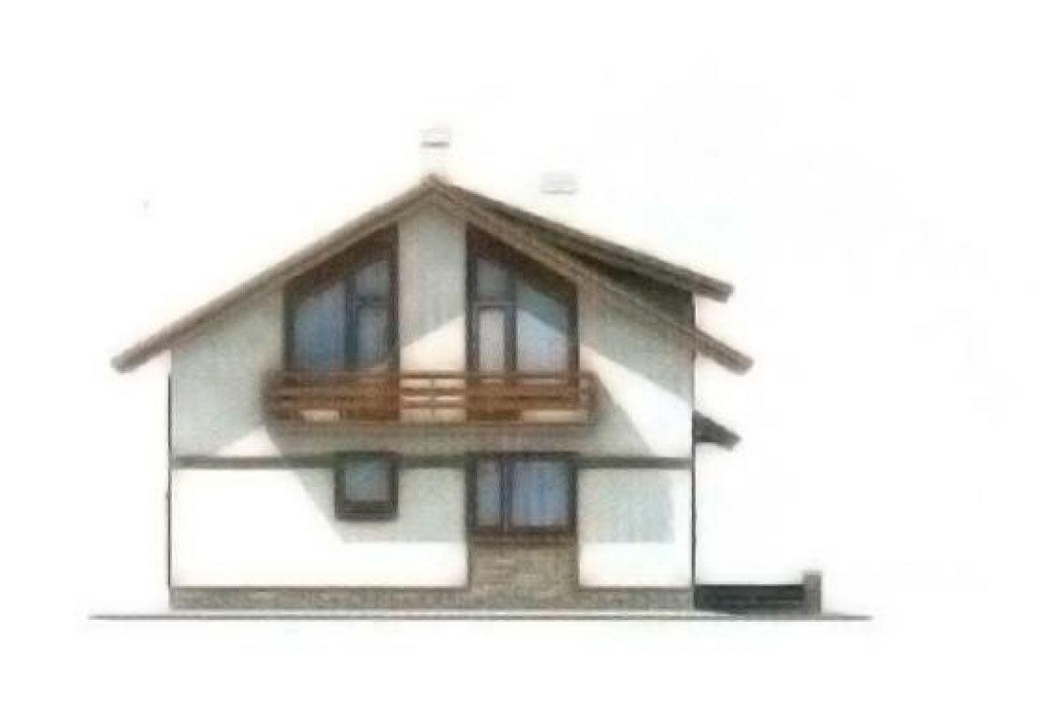 Изображение uploads/gss/goods/245/big_3.jpg к проекту дома из СИП-панелей АСД-1245