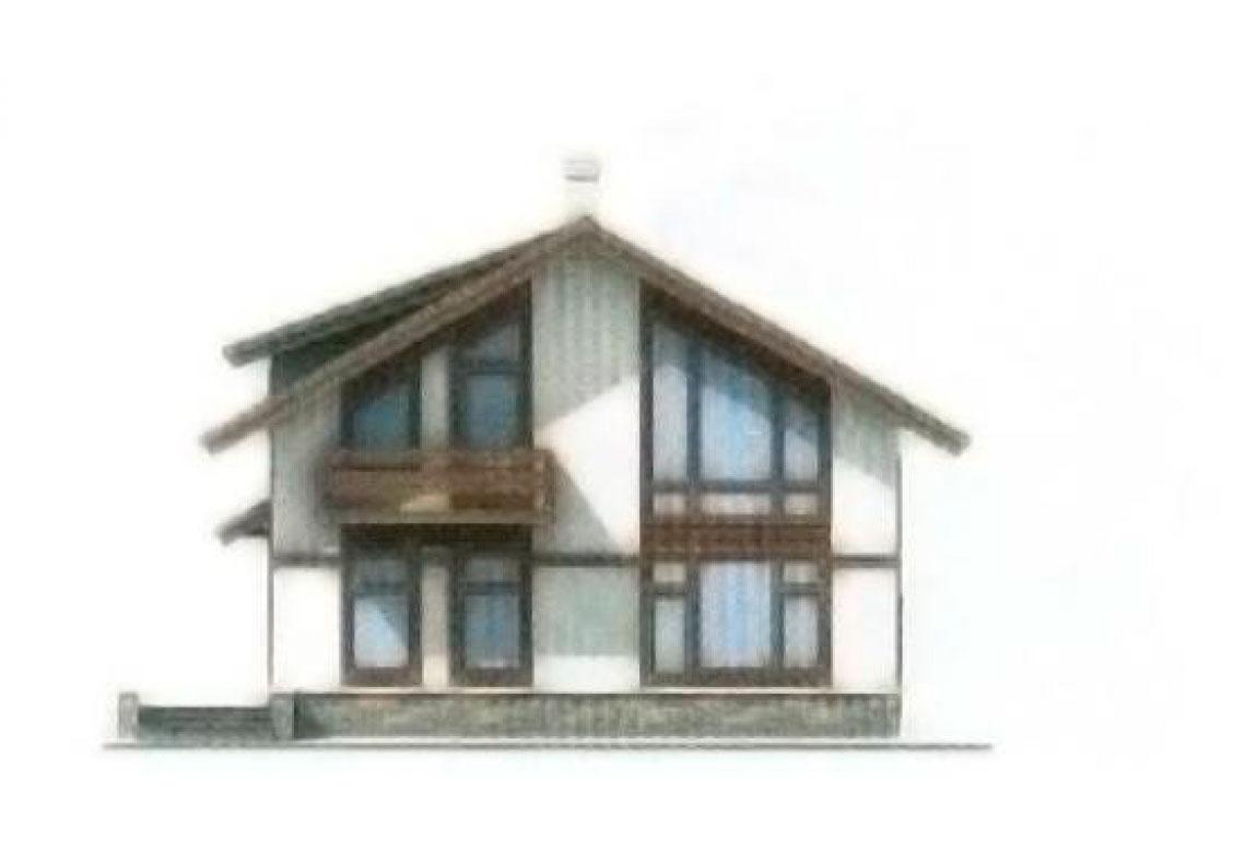 Изображение uploads/gss/goods/245/big_5.jpg к проекту дома из СИП-панелей АСД-1245