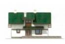 Изображение uploads/gss/goods/245/thumb_2.jpg к проекту дома из СИП-панелей АСД-1245