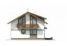 Изображение uploads/gss/goods/245/thumb_3.jpg к проекту дома из СИП-панелей АСД-1245
