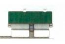 Изображение uploads/gss/goods/245/thumb_4.jpg к проекту дома из СИП-панелей АСД-1245