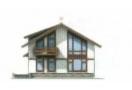 Изображение uploads/gss/goods/245/thumb_5.jpg к проекту дома из СИП-панелей АСД-1245