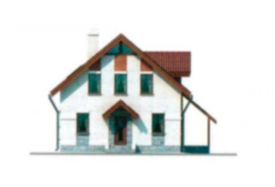 Изображение uploads/gss/goods/246/big_2.jpg к проекту дома из СИП-панелей АСД-1246