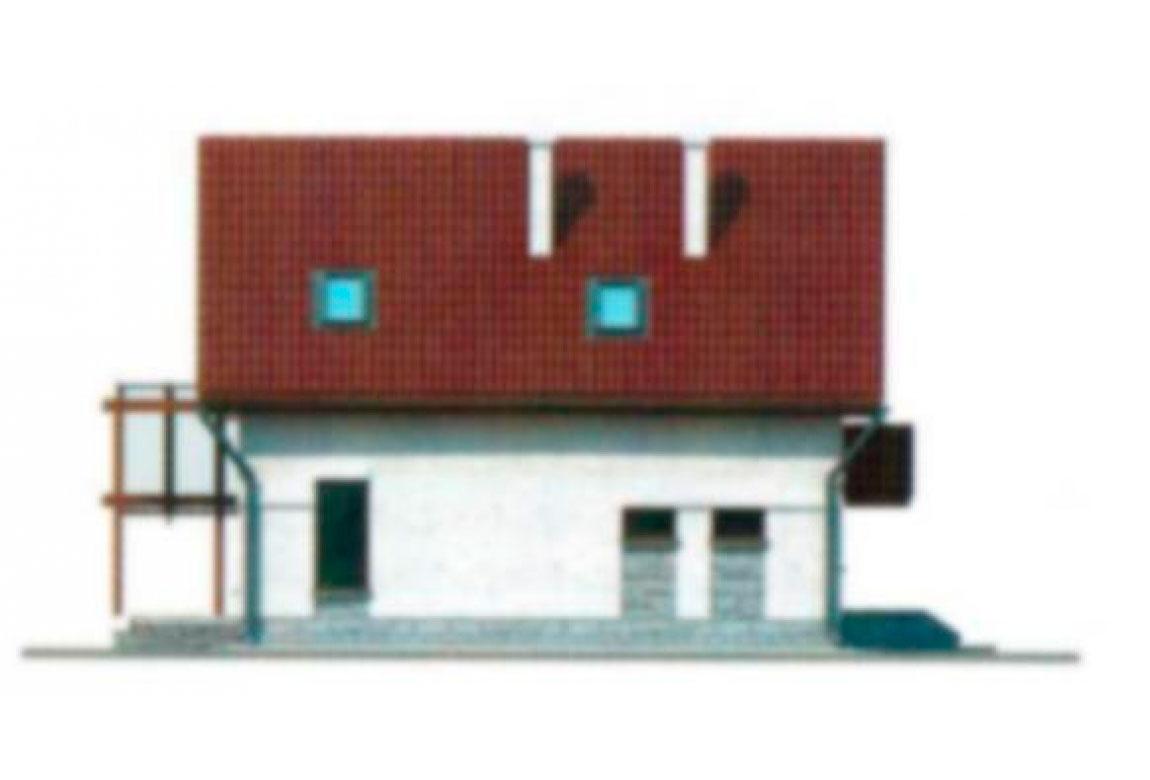 Изображение uploads/gss/goods/246/big_3.jpg к проекту дома из СИП-панелей АСД-1246