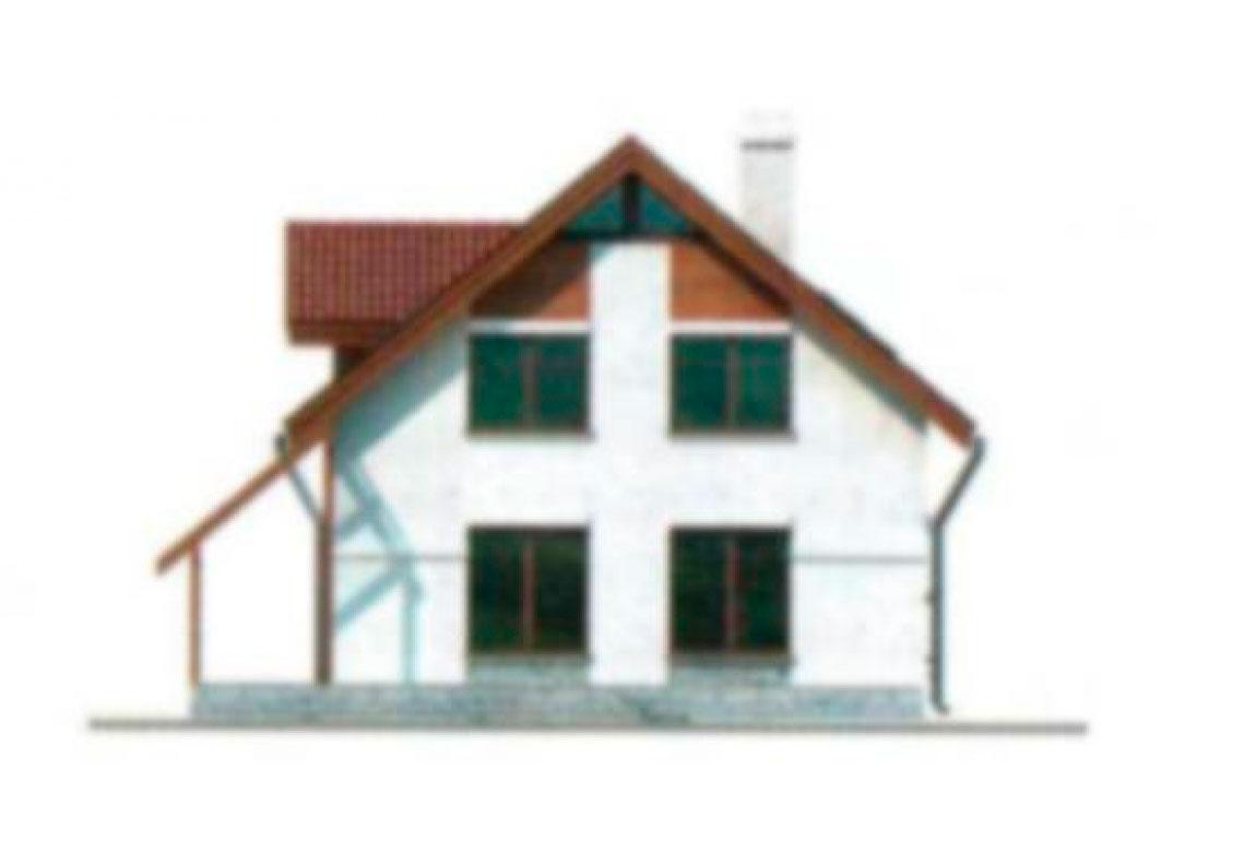 Изображение uploads/gss/goods/246/big_4.jpg к проекту дома из СИП-панелей АСД-1246