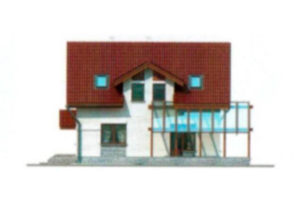Изображение uploads/gss/goods/246/big_5.jpg к проекту дома из СИП-панелей АСД-1246