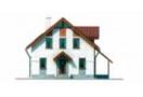 Изображение uploads/gss/goods/246/thumb_2.jpg к проекту дома из СИП-панелей АСД-1246