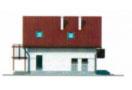 Изображение uploads/gss/goods/246/thumb_3.jpg к проекту дома из СИП-панелей АСД-1246