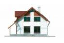 Изображение uploads/gss/goods/246/thumb_4.jpg к проекту дома из СИП-панелей АСД-1246