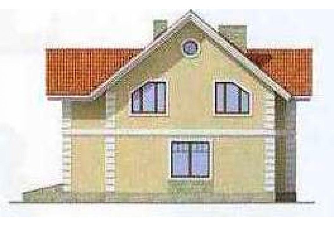 Изображение uploads/gss/goods/247/big_3.jpg к проекту дома из СИП-панелей АСД-1247