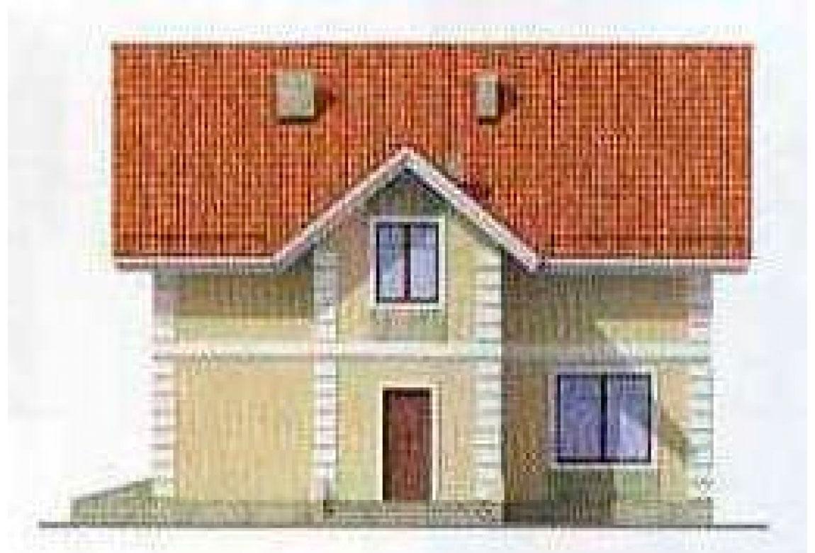 Изображение uploads/gss/goods/247/big_4.jpg к проекту дома из СИП-панелей АСД-1247