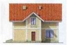 Изображение uploads/gss/goods/247/thumb_4.jpg к проекту дома из СИП-панелей АСД-1247