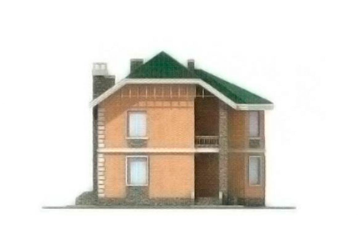 Изображение uploads/gss/goods/248/big_2.jpg к проекту дома из СИП-панелей АСД-1248