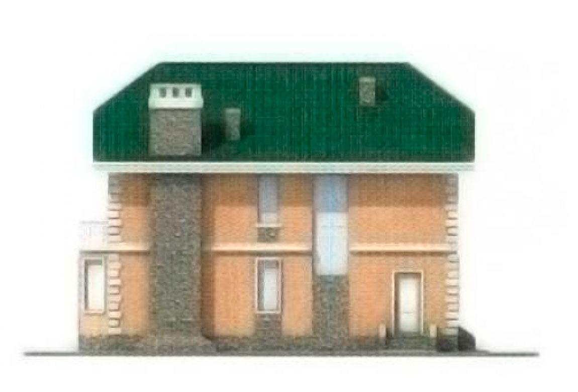 Изображение uploads/gss/goods/248/big_3.jpg к проекту дома из СИП-панелей АСД-1248