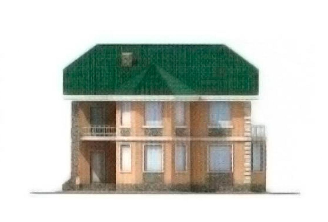 Изображение uploads/gss/goods/248/big_5.jpg к проекту дома из СИП-панелей АСД-1248