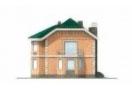 Изображение uploads/gss/goods/248/thumb_4.jpg к проекту дома из СИП-панелей АСД-1248