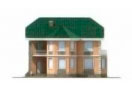 Изображение uploads/gss/goods/248/thumb_5.jpg к проекту дома из СИП-панелей АСД-1248