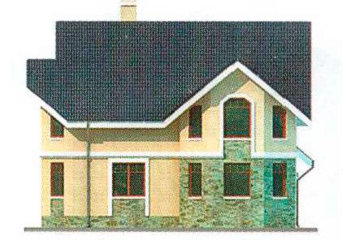 Изображение uploads/gss/goods/25/big_2.jpg к проекту дома из кирпича АСД-1025