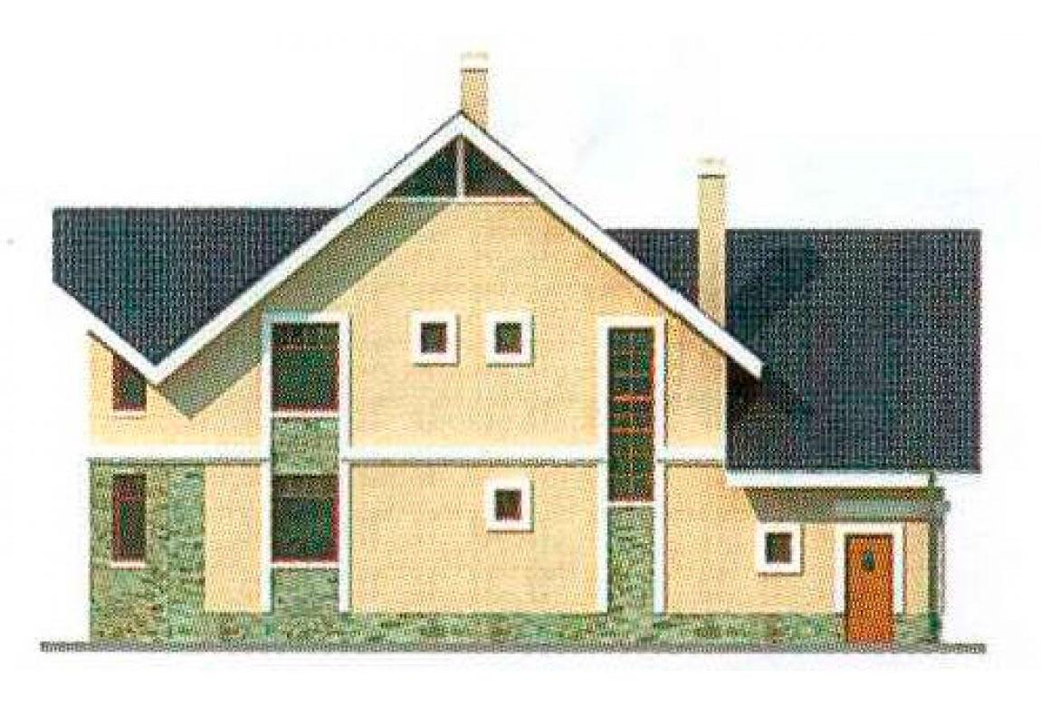 Изображение uploads/gss/goods/25/big_3.jpg к проекту дома из кирпича АСД-1025