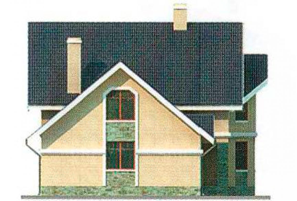 Изображение uploads/gss/goods/25/big_4.jpg к проекту дома из кирпича АСД-1025