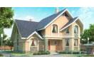 Изображение uploads/gss/goods/25/thumb_1.jpg к проекту дома из кирпича АСД-1025