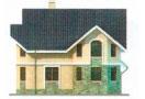 Изображение uploads/gss/goods/25/thumb_2.jpg к проекту дома из кирпича АСД-1025