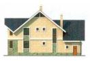 Изображение uploads/gss/goods/25/thumb_3.jpg к проекту дома из кирпича АСД-1025