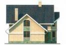 Изображение uploads/gss/goods/25/thumb_4.jpg к проекту дома из кирпича АСД-1025