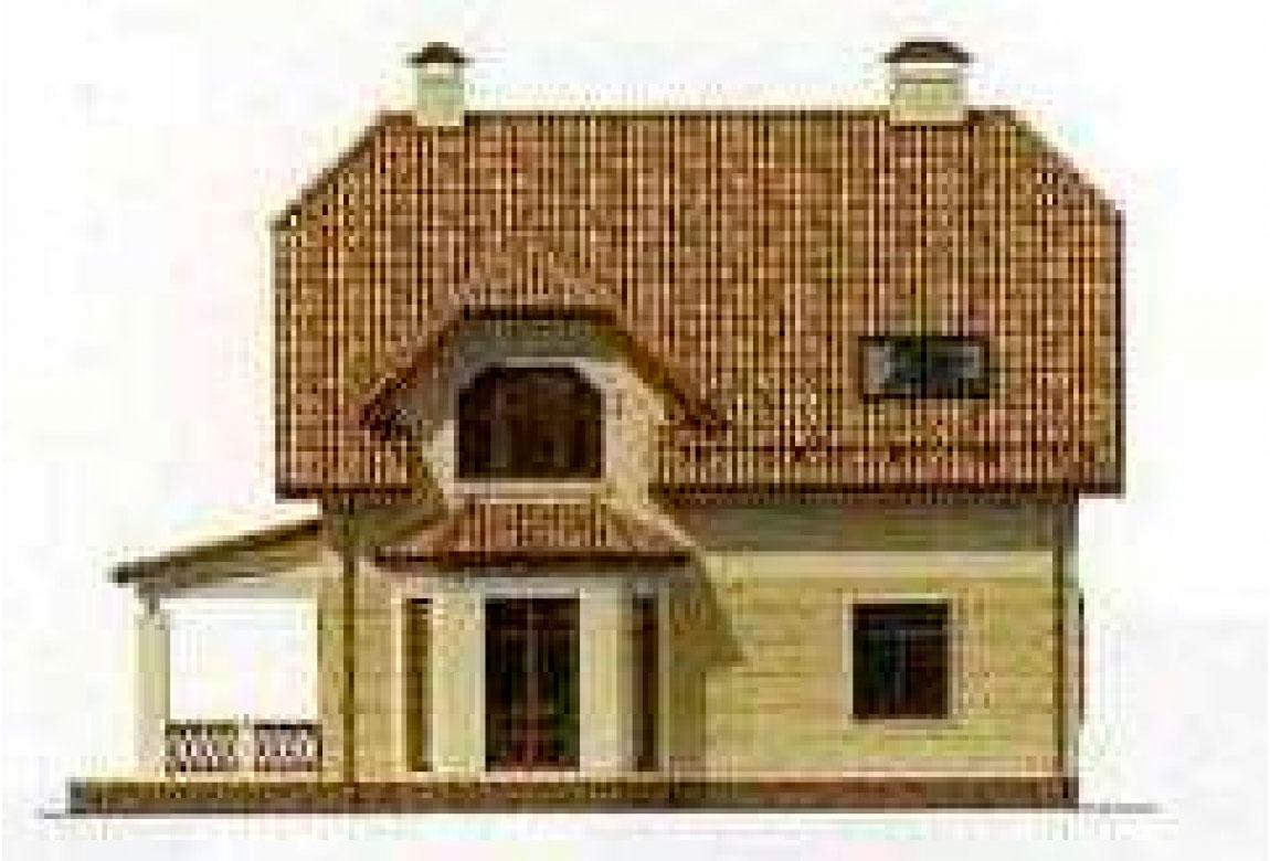 Изображение uploads/gss/goods/250/big_2.jpg к проекту дома из СИП-панелей АСД-1250