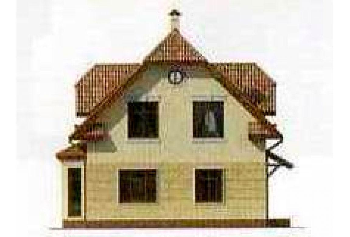 Изображение uploads/gss/goods/250/big_3.jpg к проекту дома из СИП-панелей АСД-1250