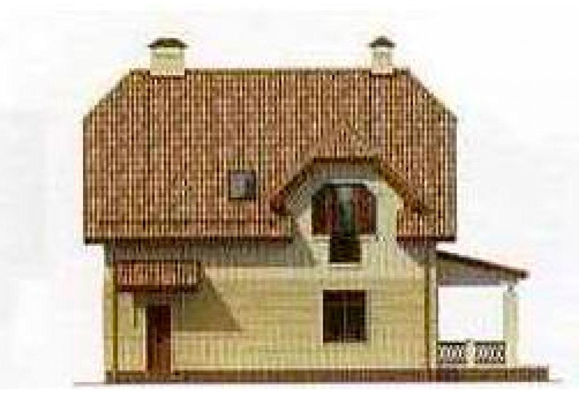 Изображение uploads/gss/goods/250/big_4.jpg к проекту дома из СИП-панелей АСД-1250