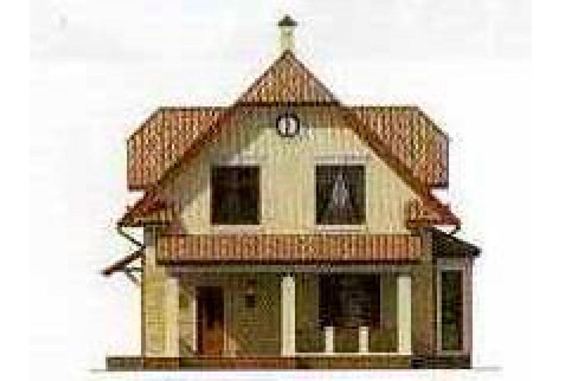 Изображение uploads/gss/goods/250/big_5.jpg к проекту дома из СИП-панелей АСД-1250