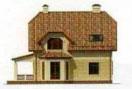 Изображение uploads/gss/goods/250/thumb_2.jpg к проекту дома из СИП-панелей АСД-1250