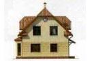 Изображение uploads/gss/goods/250/thumb_3.jpg к проекту дома из СИП-панелей АСД-1250