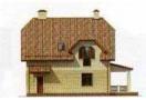 Изображение uploads/gss/goods/250/thumb_4.jpg к проекту дома из СИП-панелей АСД-1250
