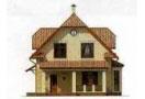 Изображение uploads/gss/goods/250/thumb_5.jpg к проекту дома из СИП-панелей АСД-1250
