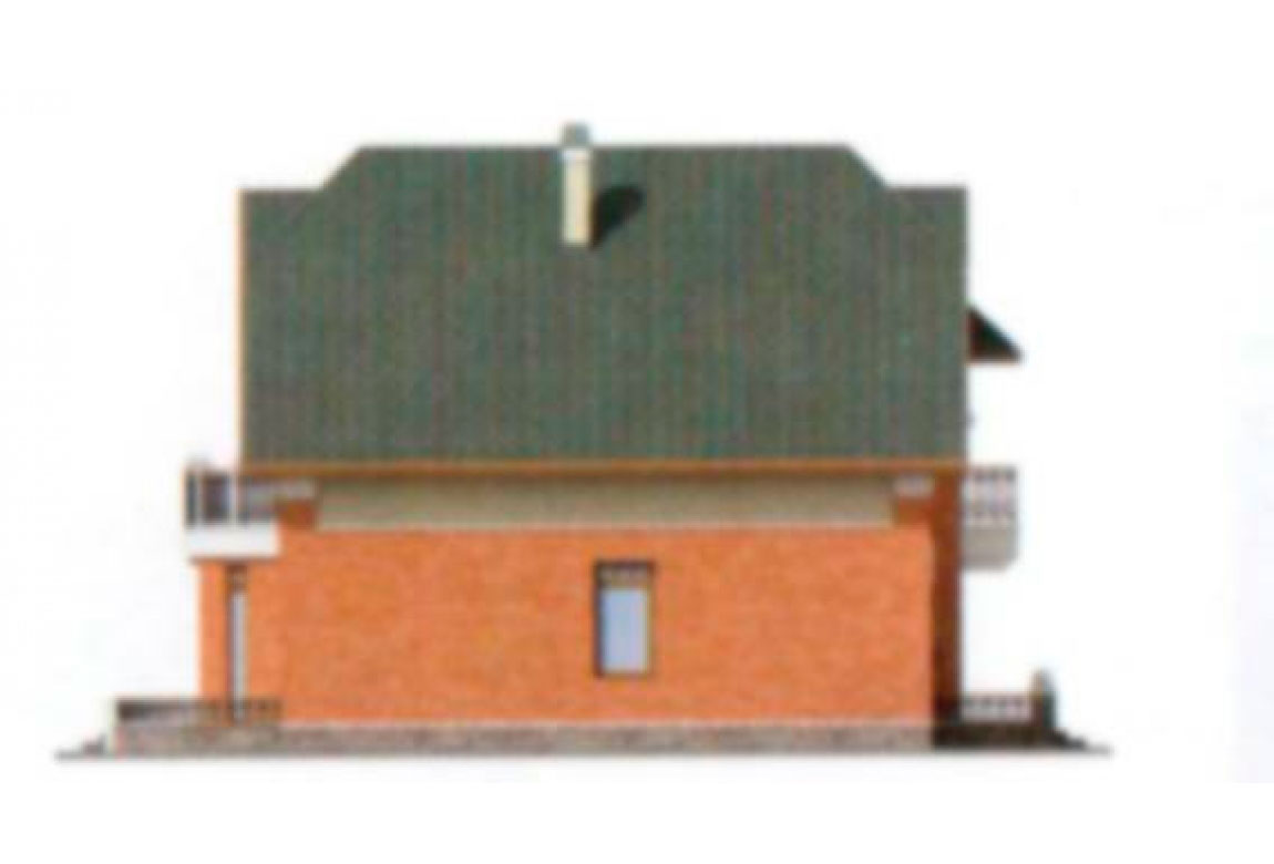 Изображение uploads/gss/goods/251/big_2.jpg к проекту дома из СИП-панелей АСД-1251