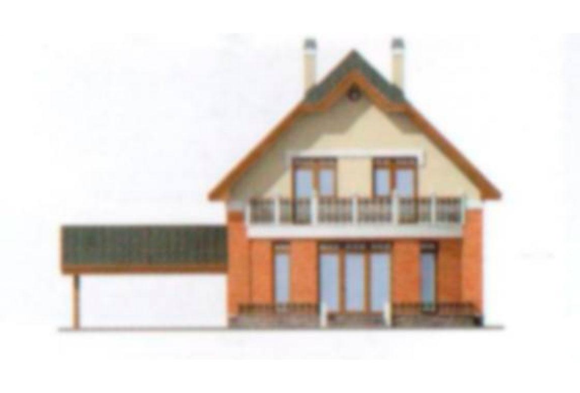 Изображение uploads/gss/goods/251/big_3.jpg к проекту дома из СИП-панелей АСД-1251