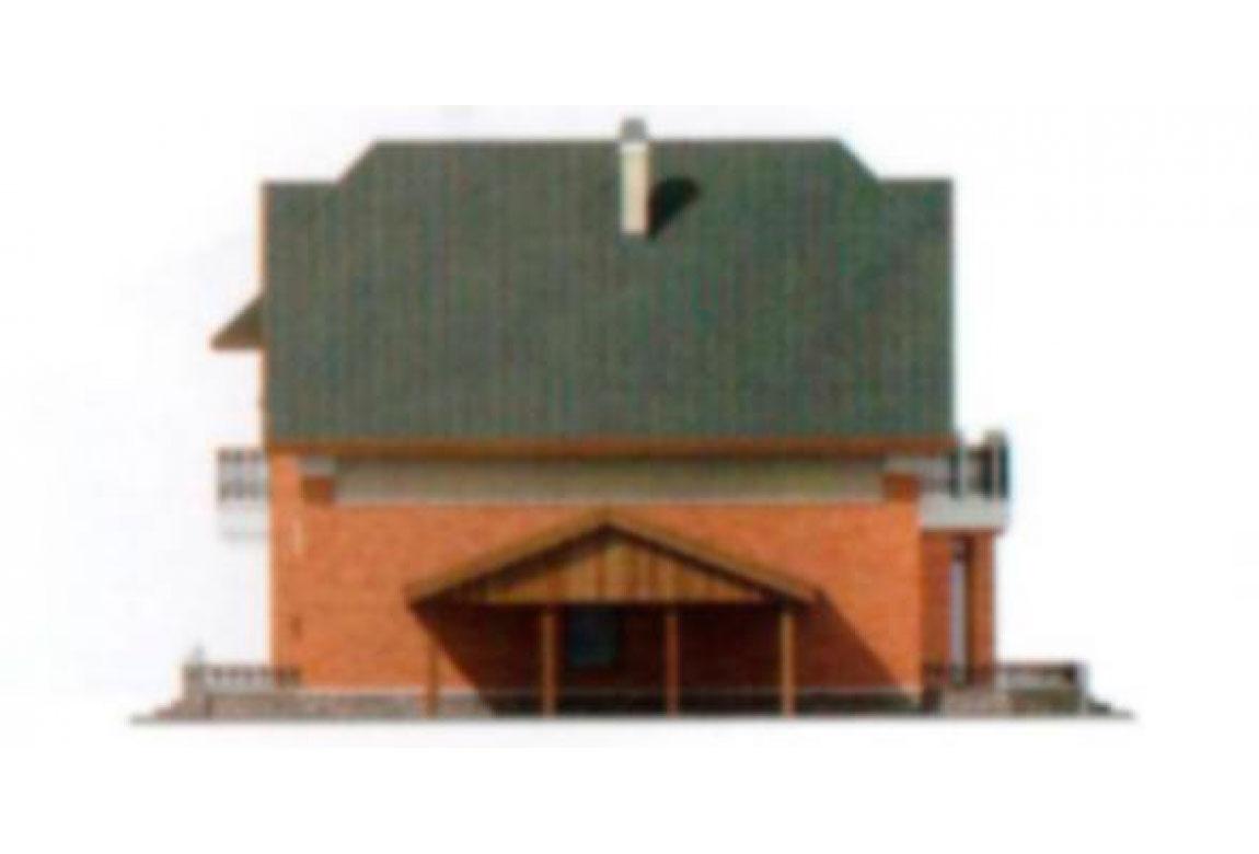 Изображение uploads/gss/goods/251/big_4.jpg к проекту дома из СИП-панелей АСД-1251