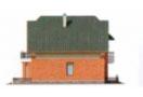 Изображение uploads/gss/goods/251/thumb_2.jpg к проекту дома из СИП-панелей АСД-1251
