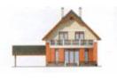 Изображение uploads/gss/goods/251/thumb_3.jpg к проекту дома из СИП-панелей АСД-1251