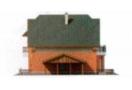 Изображение uploads/gss/goods/251/thumb_4.jpg к проекту дома из СИП-панелей АСД-1251