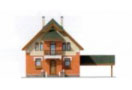 Изображение uploads/gss/goods/251/thumb_5.jpg к проекту дома из СИП-панелей АСД-1251