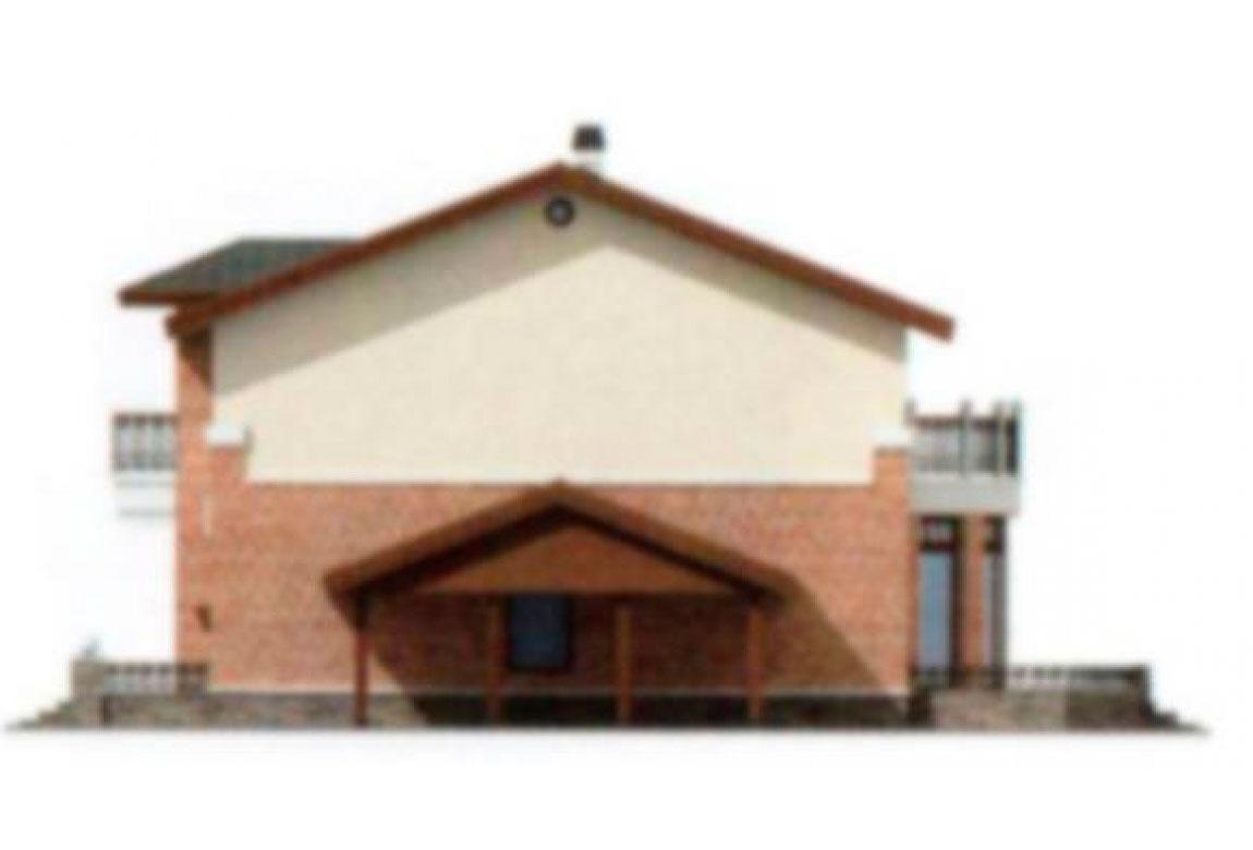 Изображение uploads/gss/goods/252/big_4.jpg к проекту дома из СИП-панелей АСД-1252