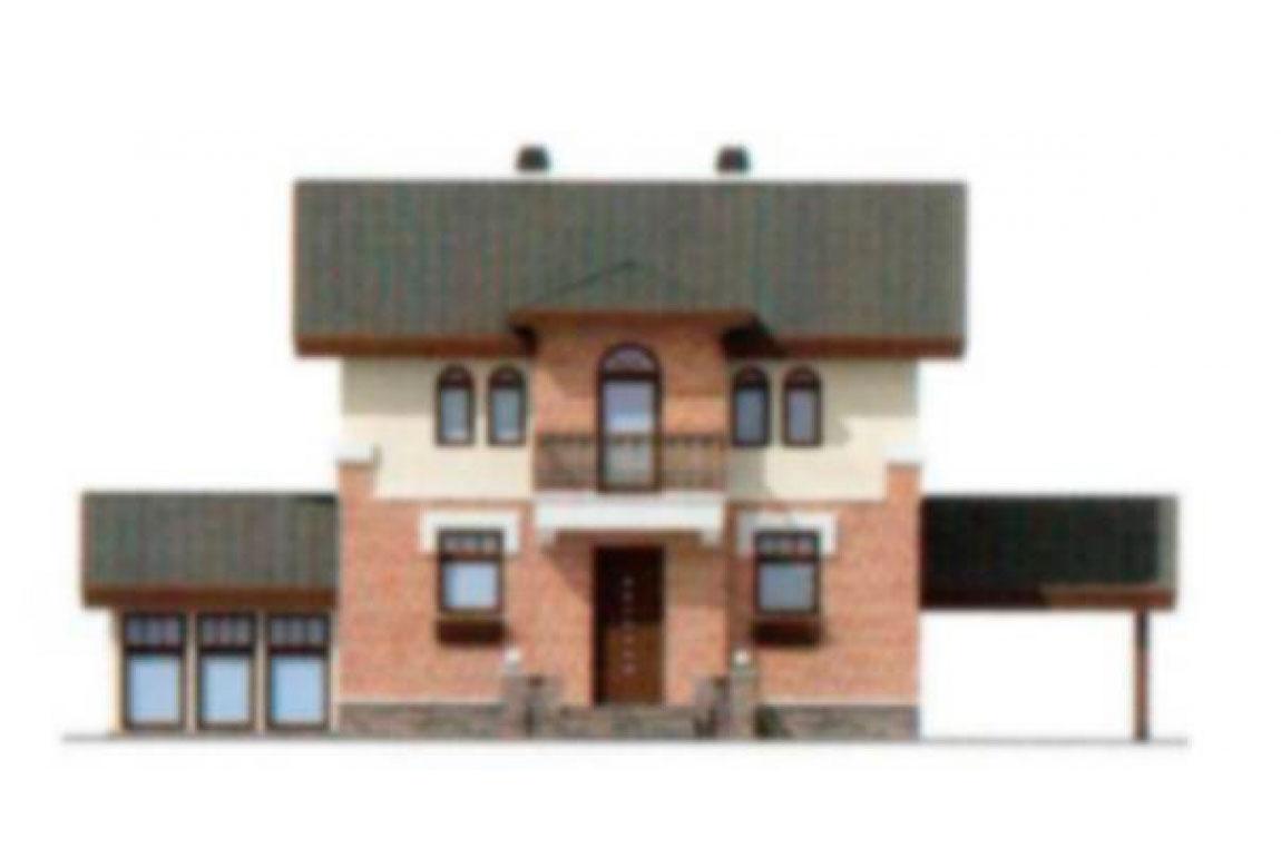 Изображение uploads/gss/goods/252/big_5.jpg к проекту дома из СИП-панелей АСД-1252